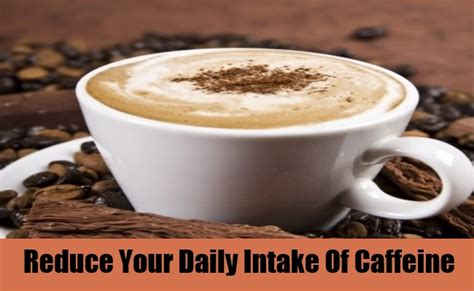 How Does Caffeine Detox Take by 7 Remedies To Help With Caffeine Withdrawals How