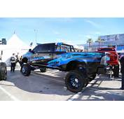 Jacked Up Dually  Autos Post