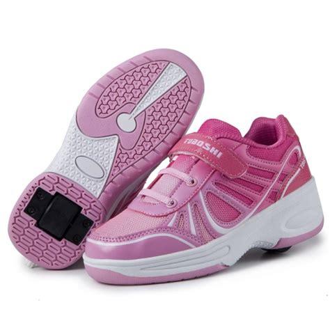 new 2015 heelys boys roller shoes for children
