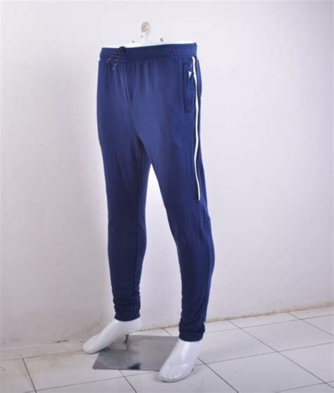 Kaos Navy Active By Adhisun jual celana navy active built in flex go