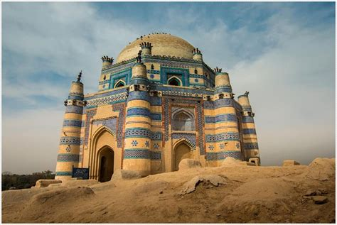 Top Architecture Firms 2016 Top Monuments Of Pakistan Xcitefun Net