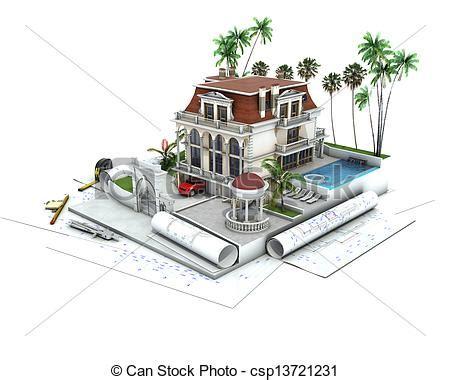 forbes home design and drafting desenhos de casa desenho progresso arquitetura desenho