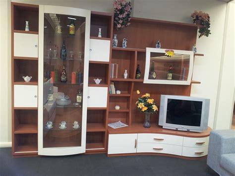 mobili soggiorno moderni ciliegio soggiorno ciliegio e panna soggiorni a prezzi scontati