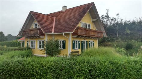 Immobilien Privatverkauf by Immobilien Kleinanzeigen Privatverkauf