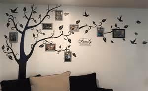 amazon 7x7 family tree wall decal 9 centsable shoppin
