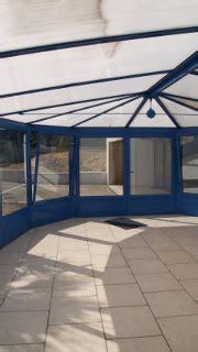 Salon De Jardin Enfant 2020 by Le Trianon Bleu 20 All 233 E Des Pinsons 17370 Trojan