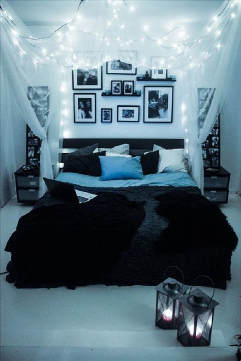 awesome diy bedroom ideas diy awesome bedroom decor ideas 60 pictures awesome