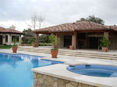 Cabana Designs by Projects Stone Creek Garden Art Design Studio Des
