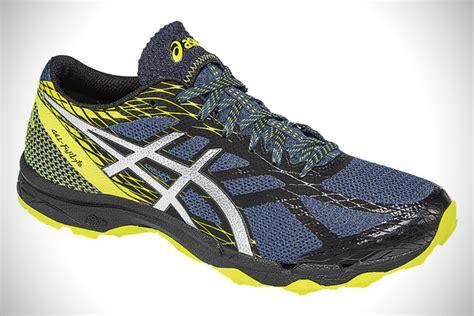 asics minimalist shoes barefoot 12 best minimalist running shoes hiconsumption