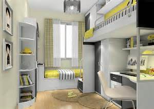 Interior Design Ideas For Loft Bedroom Interior Design Ideas Of Children S Bedroom Loft Bed
