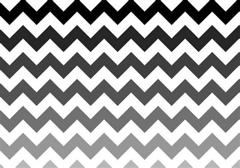 zig zag pattern for photoshop faded zig zag background free photoshop brushes at