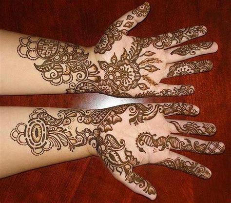 henna design in facebook omani henna designs for hands bridal mehndi facebook pics