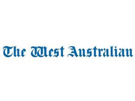 insomnia study the west australian wa electric vehicle trial