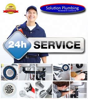 Plumbing Services Houston Index Of Images