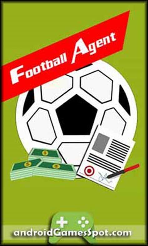 football apk free football apk free