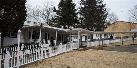 Pocono Center Detox by Rehab Center On Verge Of Opening In Henryville News