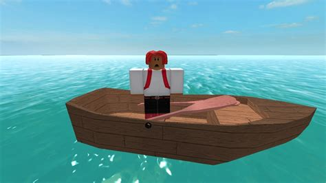 on a lil boat lil yachty lil boat roblox