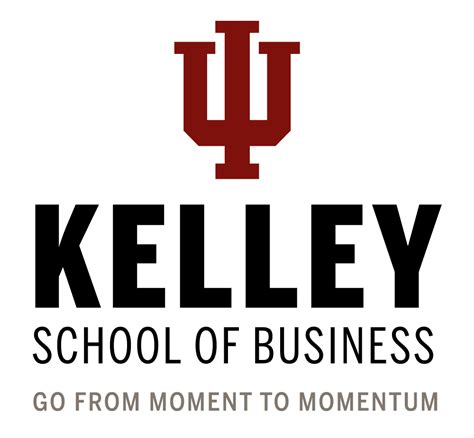 Kelley School Mba by Indiana Bloomington The Consortium