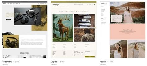 shopify changing themes shopify vs wordpress head to head comparison