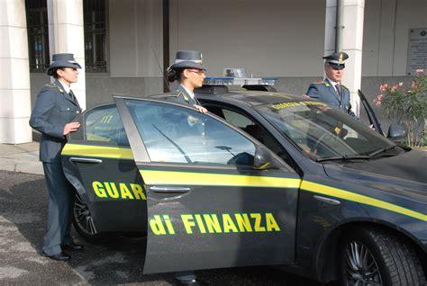 agenzia delle entrate sedi roma direttore provinciale agenzia delle entrate arrestato