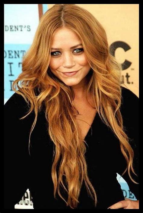 2015 hair colour trends hair colour trends 2015