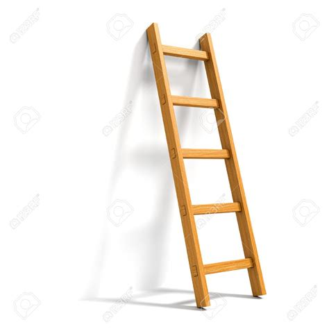 ladder images clip stairs clipart wooden ladder pencil and in color stairs