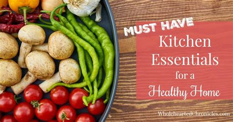 ten kitchen essentials to take along on a holiday recipesupermart popular kitchen essentials for a healthy home