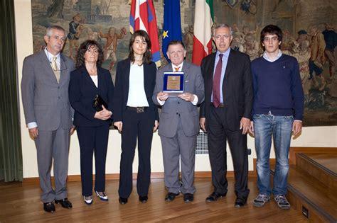 regionale europea tortona consiglio regionale piemonte sito ufficiale