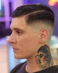 comb with receding hairline top 10 hairstyles for men with receding hairlines