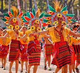 festival new year month of january baguio city angelo the explorer 10 amazing festivals in philippines