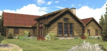 one story chalet house plans single story log cabin homes plans single story luxury
