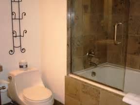lowes bathtubs and shower combo greglewandowski me