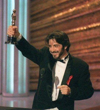 1992 academy awards best actor 88 best oscar boys images on pinterest