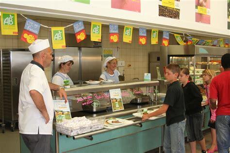 cuisine scolaire cuisine scolaire bio