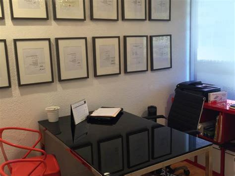 one room office for rent office space for rent desks near me