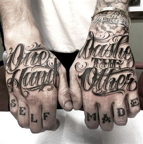 tattoo letters raised criminal lettering tattoo criminal lettering tattoo