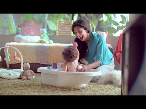 libero india libero india love every moment baby care youtube