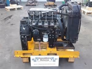 Isuzu 4le2 Parts Isuzu 4le1 Engines Id 746d1a86 Mascus Usa