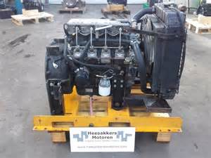 Used Isuzu Engines For Sale Used Isuzu 4le1 Engines For Sale Mascus Usa