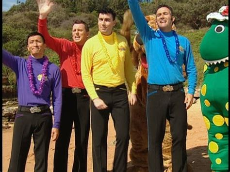 wiggles waves free form books the waves intro wigglepedia fandom powered by