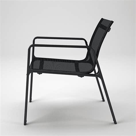 jasper morrisons park life outdoor furniture  kettal