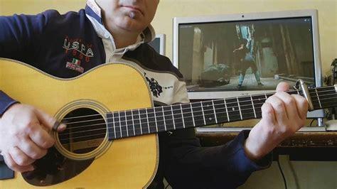 fingerstyle cover tutorial sofia alvaro soler fingerstyle guitar cover tutorial