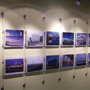 display gallery tips and ideas for hanging pictures and gallery wall