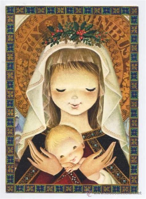 imagenes bonitas virgen maria 620 best primera comunion images on pinterest altars