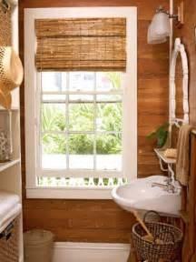 Cozy Bathroom Ideas 45 Stylish And Cozy Wooden Bathroom Designs Digsdigs
