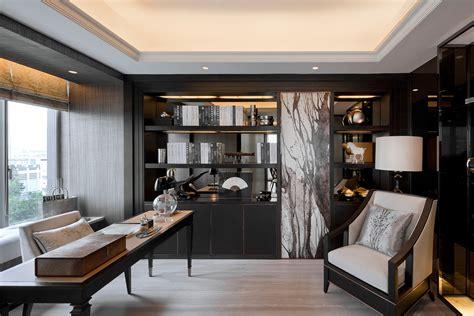 top interior designers steve leung studio page 12