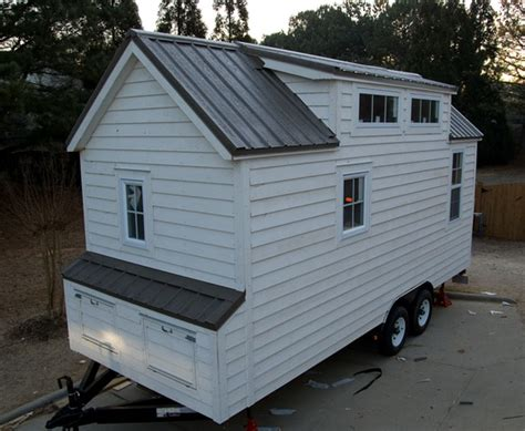 how much a tiny house really costs business insider strategies for thinking about a tiny house house plans