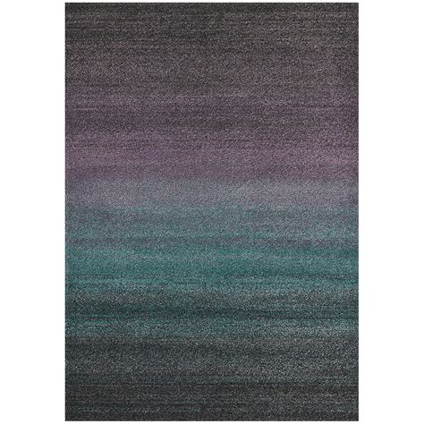 Area Rug Sale 8x10 City Furniture Ashbury Multi 8x10 Area Rug