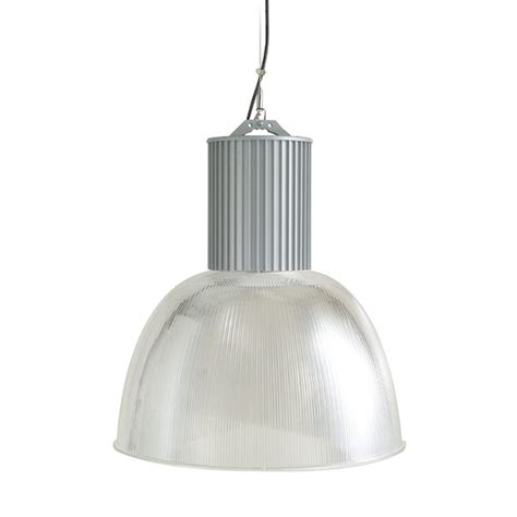 high bay lights 400w ansell deco 400w hqi e high bay architectural pendant
