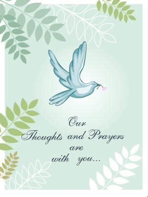 downloadable free condolence card template 7 free printable sympathy cards for any loss with you